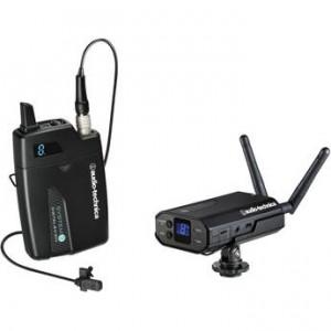 audio_technica_atw_1701_l_system_10_digtal_wireless_1060929