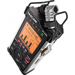 tascam_dr_44wl_wi_fi_enabled_portable_1079895