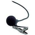 azden lav microphone