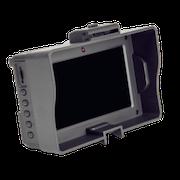 spectrahd 4 evf monitor fvlight