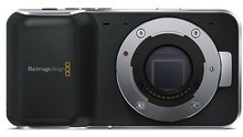 Blackmagic_Design_Pocket_Cinema_Camera__45127.1405341318.220.220