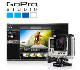 GoPro-Studio_thumbnail1