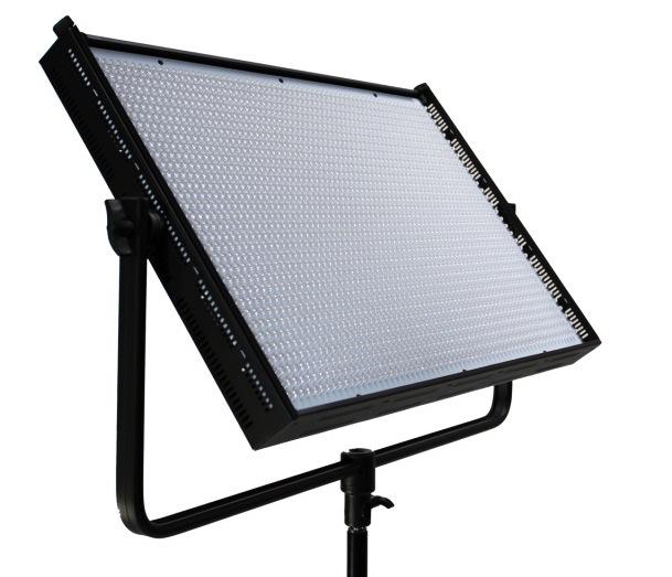 Dracast LED2000 Bi-Color Light