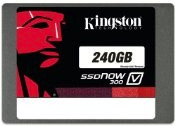 Sweet Discounts on Select (SSD) Solid State Drives