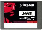 Kingston 240GB SSDNow