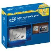 intel 730 ssd drives