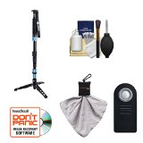 Sirui Photo Video Monopod Amazon