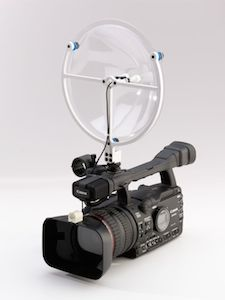 Sound-Shark-On-Video-Camera-Web