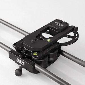 Cinevate MODO – Motion Timelapse System for Duzi Slider