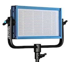 Dracast Plus LED Video Lights