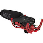 rode_videomic_r_videomic_with_rycote_lyre_917425