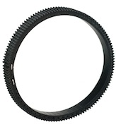 Cinegears Seamless Rubber Universal Follow Focus Lens Ring