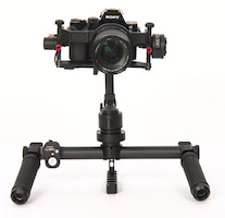 came-tv came-mini2 gimbal came mini gimbal