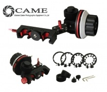 came-tv follow focus kit