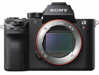 Sony's Latest RX100 IV and A7RII with 4K Internal Recording