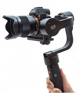 pilotfly-h1-32bit-handheld-3axis-stabilizer-for-mirrorless-camera