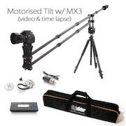 Digislider-carbon-jib-crane-tilt-MX3-video-time-lapse_grande
