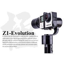 Zhiyun Z1 Evolution GoPro Gimbal
