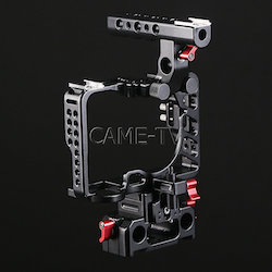 1_came-tv_sony_a7ri_camera_rig