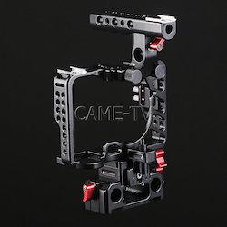 1_came-tv_sony_a7ri_camera_rig