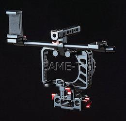 3_came-tv_sony_a7ri_camera_rig_kit3
