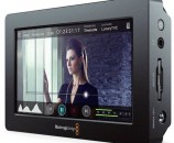 BlackMagic Design Video Assist 5″ LCD HDMI 6G-SDI Monitor Recorder In Stock