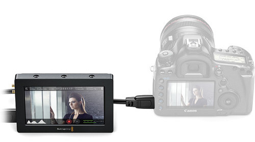 blackmagic_design_hyperd_avidas5hd_video_assist_1429023750000_1137319