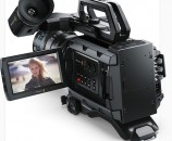 BlackMagic Design URSA Mini 4K RAW Video Camera
