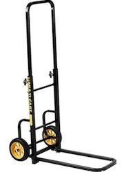 RocknRoller RMH1 Multi-Cart Mini-Handtruck rock n roller