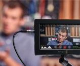 BlackMagic Design Adds More Features for Video Assist Recorder Monitor
