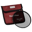 fotodiox wonderpana cpl polarizer polarizing filter