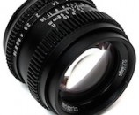 Preorder SLR Magic 50mm F/1.1 Cine Prime Lens for Sony E Mount