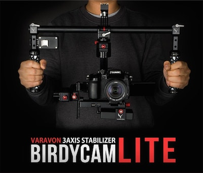 BirdyCam-lite-1-min