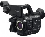 Sony PXW-FS5 XDCAM Super 35 Camera System (In Stock)