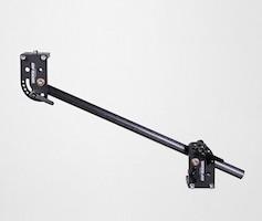 grip-reacher-01-sq-sm