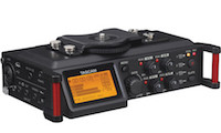tascam_dr_70d_4_channel_audio_recorder_1448038052000_1086798