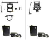 Camera Motion Research Connex Accessory Pack – 3 Day sale