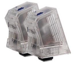 aputure array trans kit