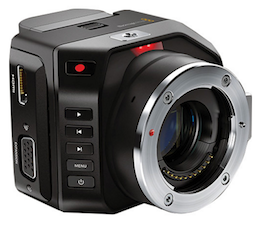 blackmagic micro cinema camera raw 60p 60fps