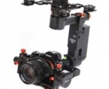 CAME-TV CAME-MINI 3 – 32 Bit SBGC Gimbal with Encoders