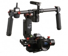 CAME-TV CAME-MINI 3 Mini 3 gimbal encoders