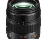 Panasonic 12-35mm F/2.8 Lens with Power O.I.S Image Stabilization On Sale