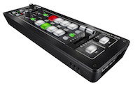 Roland V-1HD HDMI Switcher