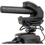 azden microphone smx 30