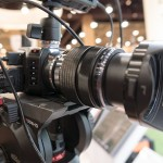 blackmagic design micro cinema camera cheesycam (1 of 9)