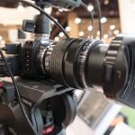 blackmagic design micro cinema camera cheesycam (1 of 9)