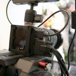 blackmagic design micro cinema camera cheesycam (2 of 9)