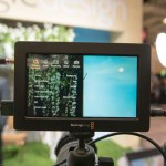 blackmagic design micro cinema camera cheesycam (3 of 9)