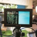 blackmagic design micro cinema camera cheesycam (4 of 9)