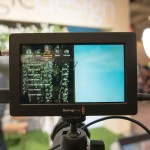 blackmagic design micro cinema camera cheesycam (5 of 9)